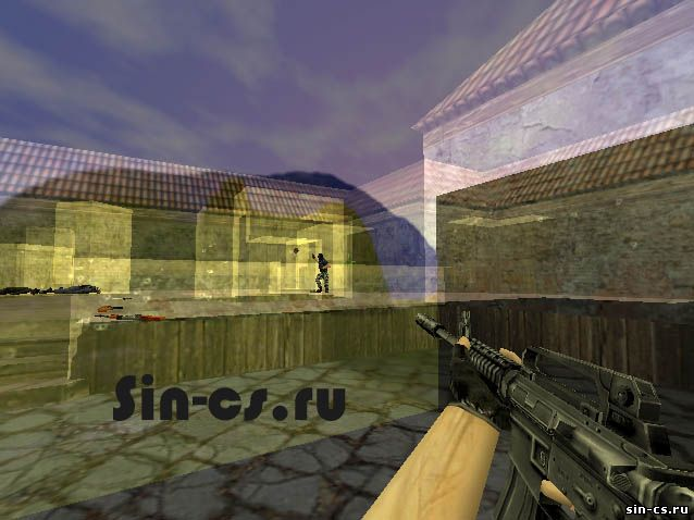 чит для кс 1 6 wh aim speedhack