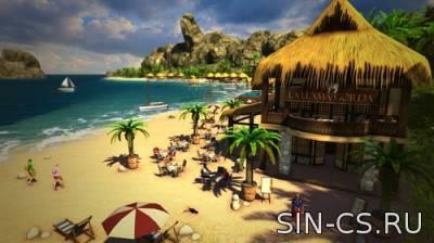 Скачать трейнер для tropico 5