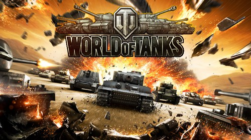 Чит World of Tanks на золото