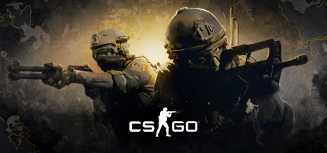 Чит Counter-Strike: Global Offensive triggerbot