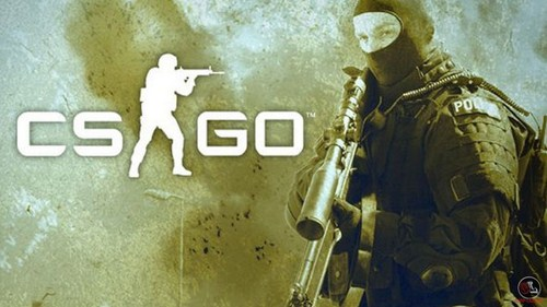 Чит Counter-Strike: Global Offensive no flash