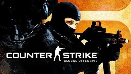 Чит Counter-Strike: Global Offensive EZfrags Multihack